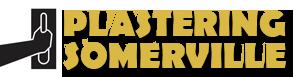 PlasteringSomerville.com