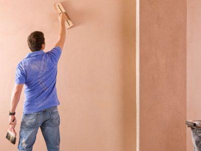Somerville MA Plaster Restorations Professionals